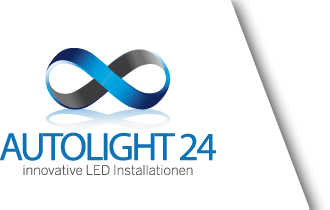 Autolight24